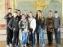9.klassi Läti-Leedu ekskursioon